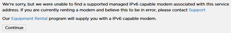 IPv6_Tool_No_Compatible_Modem_Found.PNG