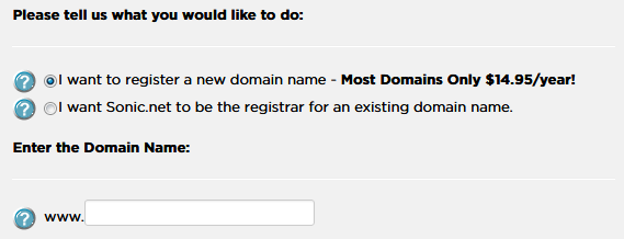 Register_New_Domain.PNG