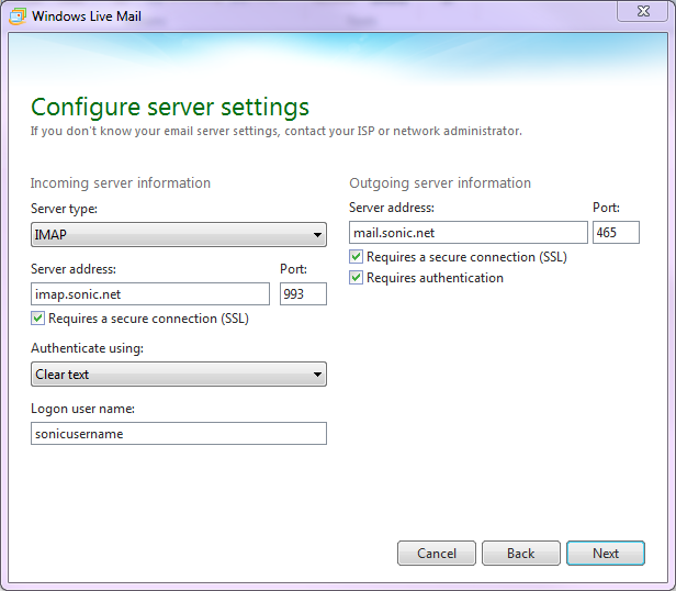 Windows_live11_config002.png
