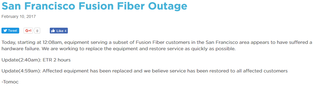 Fiber_outage_004.PNG