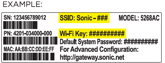 Wifi-label.png