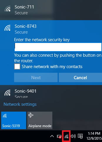 Windows10-wireless.png