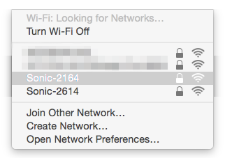 Macos1010-wireless.png