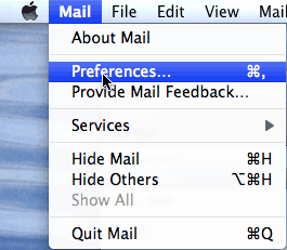 Apple_mail_10.5_preferences.png
