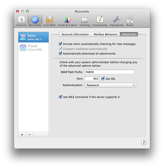 Apple_mail_10.9_settings_advanced_inbox.png