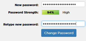 Password_Recovery_Tool_-_Password_is_just_right.PNG