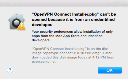 Ovpn-mac-unknown_005.png