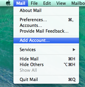 Apple_mail_10.9_add_account.png