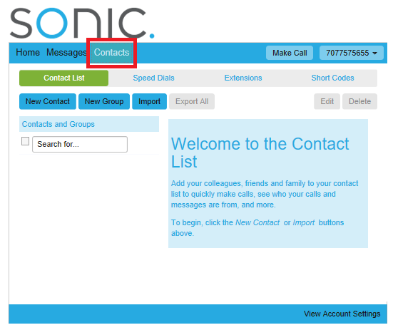 3.SSdashboard_contacts.png
