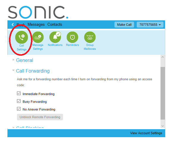 4.2.SCREENSHOT_CALLSETTINGS_FORWARDING.png