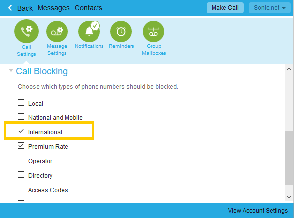 Compmortal_Call_Settings_Call_Blocking_-_branded.png