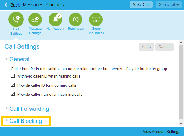Commportal_Call_Settings_-_branded.png
