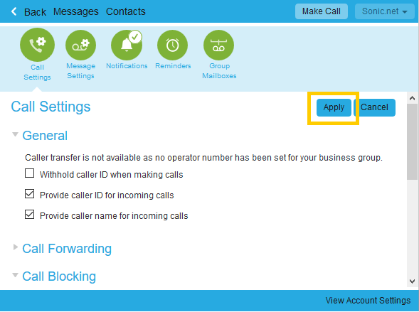 Compmortal_Call_Settings_Call_Blocking_3_-_branded.png