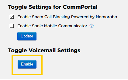 Enable_Voicemail_-_branded.png