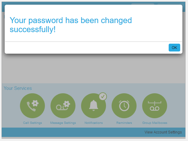 Commportal_Password_Change_Success.PNG
