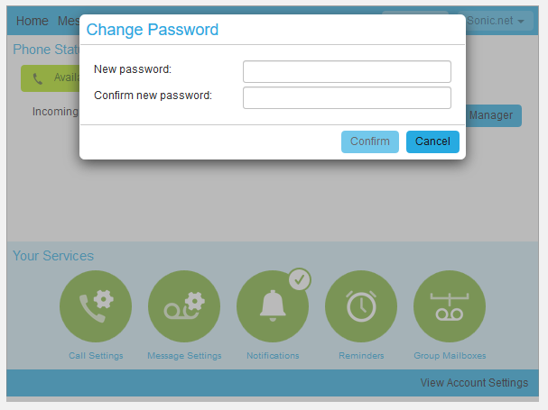 Change_Account_Password_2.PNG